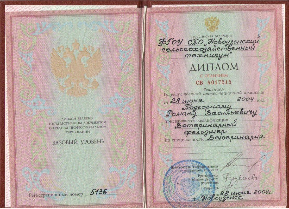 курсы диетолога в москве без медицинского образования